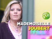 Mademoiselle Joubert - 4