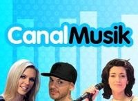 Canal Musik