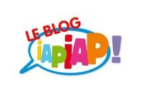 Le blog IAPIAP