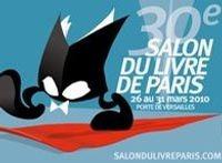 Joue avec le Salon du Livre de Paris