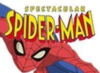 Spiderman, Spiderman !