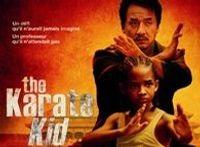 Karate Kid : le film !
