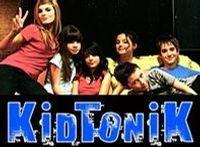 La Saga des KidToniK
