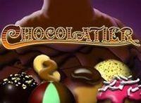 Le jeu Chocolatier