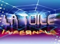 LaToile Infernale, le jeu en ligne !