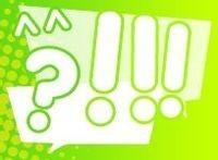 Viens lâcher tes com' sur les forums de Canal J !