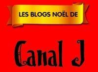 Concours : les blogs Noël !