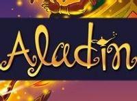 1001 chansons avec Aladin !