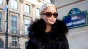 L'exposition Barbie