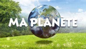 Tiji, enfants, planète, comprendre la planète, développement durable, COP21