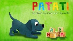 Patati