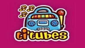 Ti'tubes la radio de TiJi !