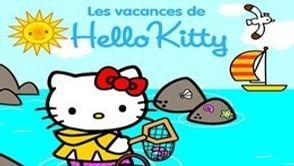 JEU CONCOURS HELLO KITTY