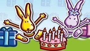 Jeux et idées pour ton anniversaire