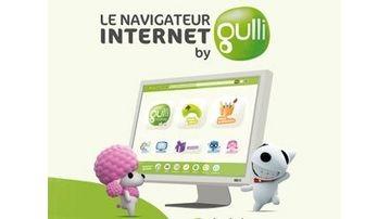 INTERNET GULLI TÉLÉCHARGER LE GRATUIT BY NAVIGATEUR