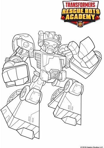 Coloriage En Ligne Transformers.Coloriage Gratuit Coloriage A Imprimer Coloriage99 Net