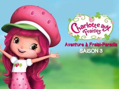 Gullimax - http://resize-gulli.ladmedia.fr/r/400,300/img/var/storage/imports/svod/images_programme/charlotte_aux_fraises_aventures_a_fraisiparadis_s3.jpg