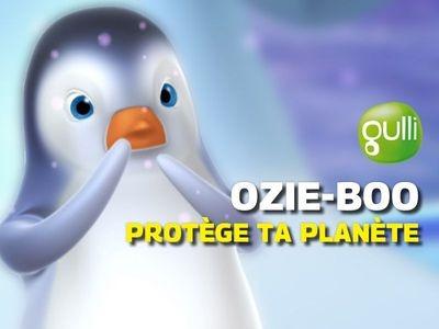 Gullimax - http://resize-gulli.ladmedia.fr/r/400,300/img/var/storage/imports/svod/images_programme/ozie_boo_protege_ta_planete.jpg