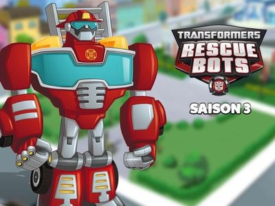Gullimax - http://resize-gulli.ladmedia.fr/r/400,300/img/var/storage/imports/svod/images_programme/transformers_rescue_bots_s3.jpg
