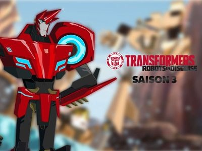 Gullimax - http://resize-gulli.ladmedia.fr/r/400,300/img/var/storage/imports/svod/images_programme/transformers_robots_in_disguise_s3.jpg
