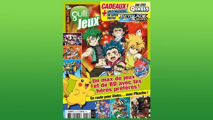 Coloriage Ben 10 Gulli.Gulli Jeux Actu Magazines Gulli