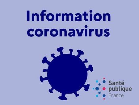 Campagne Covid-19 : Personnes à risque et dépistage