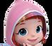 Gulli Replay : Rainbow Ruby en streaming - Rainbow Ruby